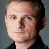 Florian Lukas — Jens Jensen