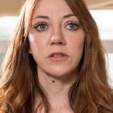 Diane Morgan — Liz