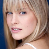 Amy Ruffle — Sirena
