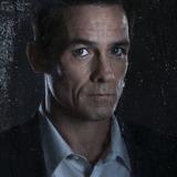 Billy Campbell — Darren Richmond