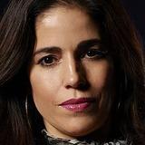 Ana Ortiz — Susan Sampson