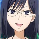 Kana Ueda — Mii Konori