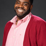 Ron Funches — Ron