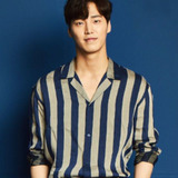Lee Tae Hwan — Lee Sung Yun