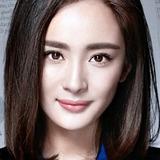 Yang Mi — Qiao Fei
