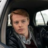 Ian Kenny — Garda Phelan