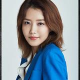 Chae Jung Ahn — Hong Da Ham