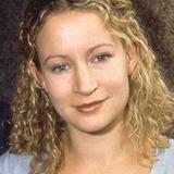 Lorraine Pilkington — Katrina Finlay