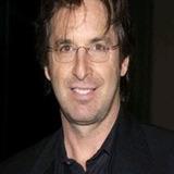 Robert Carradine — Sam McGuire