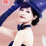 Tiffany Tang — Jiang Xin