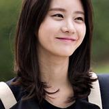 Han Groo — Joo Jang Mi