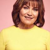 Lorraine Kelly — Presenter