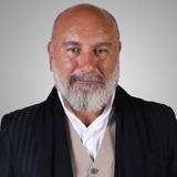 Mustafa Avkıran — Kalender Bozok