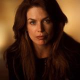 Megan Gallagher — Catherine Black