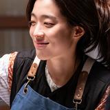 Choi Sung Eun — Yoo Jae Yi
