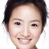 Ariel Lin — Yang Xue Wu