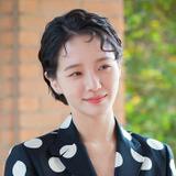 Park Kyu Young — Kim Dal Ri