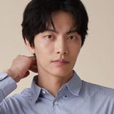 Lee Min Ki — Nam Se Hee