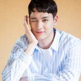 Choi Tae Joon — Ji Eun Hyuk