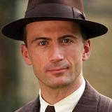 Anthony Howell — Sergeant Paul Milner