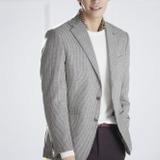 Kim Young Kwang — Seo Bum Jo