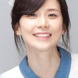 Lee Bo Young — Jang Hye Sung