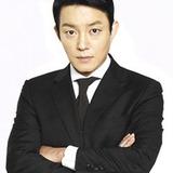 Lee Bum Soo — Kwon Yul