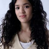 Mélèze Bouzid — Sarah Cherif