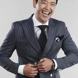 Bae Soo Bin — Jo Eun Cha