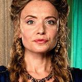 Christine Bottomley — Scribonia