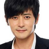 Jang Dong Gun — Kim Do Jin