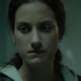 Danica Curcic — Mia Lambert