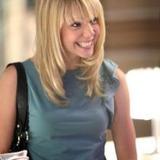 Collette Wolfe — Jill