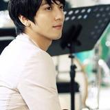 Jung Yong Hwa — Lee Shin