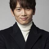 Ji Sung — Cha Do Hyun