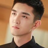 Kim Jin — Li Zhi Cheng