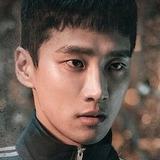 Ahn Bo Hyun — Pyo Tae Jin