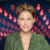 Emma Willis — Presenter