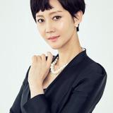 Yum Jung Ah — Han Seo Jin
