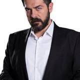 Sinan Tuzcu — Mustafa Kaleli