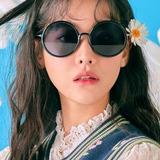 Oh Yun Suh — Lee Min Kyung