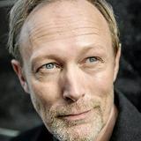 Lars Mikkelsen — Johannes
