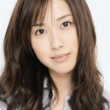 Erika Toda — Kanzaki Nao