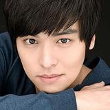 Lee Jang Woo — David Choi