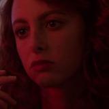 Julie Dray — Melody