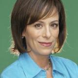 Jane Kaczmarek — Lois