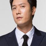 Jo Hyun Jae — Han Do Joon