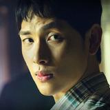 Im Si Wan — Yoon Jong Woo