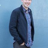 Zach Cregger — Aaron Greenway