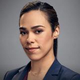Jessica Camacho — Emily Lopez